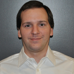 Jason Woods Digital Investigation Specialist
