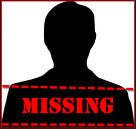 Missing Persons Private Investigator