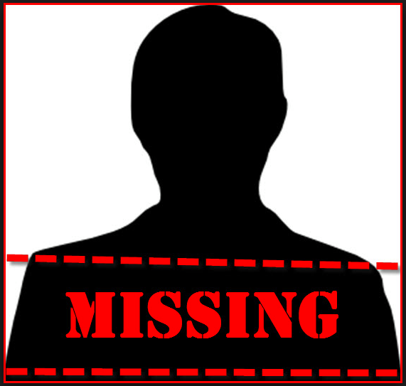 Nice Missing Person Investigation Regarding Missing Person Picture
