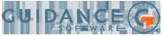 Guidance Software