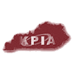 Kentucky Professional Investigators Association