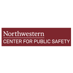 Northwestern Center For Public Safety