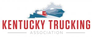 Kentucky Trucking Association