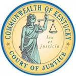 agency-court-of-justice