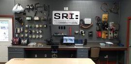 SRI lab