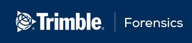 logo-trimble-forensics