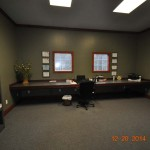 Stidham Reconstruction Office