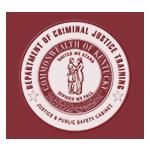 Department Of Criminal Justice Training