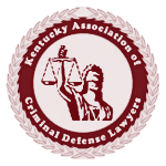 Kentucky Association of Criminal Defense Lawyers