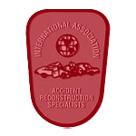 The International Association of Accident Reconstruction Specialists